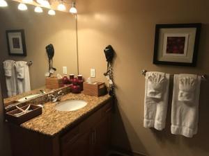 guest-suite-2